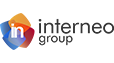 Interneo Group